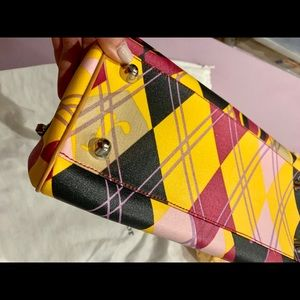 Dior Bags - Christian Dior Boston bag